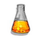 Chemical-ICON-Large