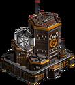 Floodgate-MAYHEM-CommandCenter