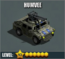 Humvee-Lv12-MainPic