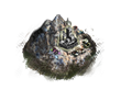 Mountain-Fortess-Small
