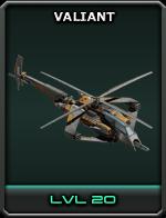 Valiant-MainPic