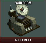 WarRoom(Retired)MainPic