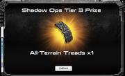 AllTerrainTreads-Tier3-PrizeWin