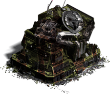 EasternHorde-CommandCenter-Damaged