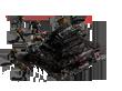 FireTechBase-MapICON-Icon