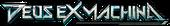 DeusExMachina-Logo