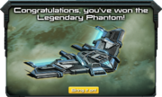 LegendaryPhantom-UnlockMessage