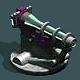 PlasmaTurret-Lv3-80px