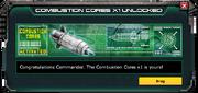 CombustionCores-UnlockMessage