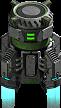 FlyingPlatform-L1