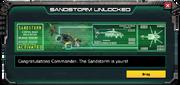 Sandstorm-UnlockMessage