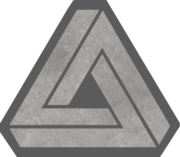 Sentinels-Logo-2