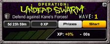 UndeadSwarm-EventBox-2-Start