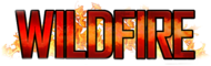 Wildfire-Logo-1