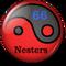 66Nesters-Badge