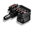 Autoloader-MainPic