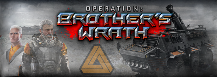 Brother'sWrath-HeaderPic