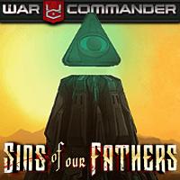 EventSquare-SinsOfOurFathers