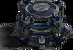 HeavyPlatform-Lv9