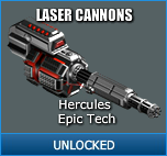LaserCannons-MainPic
