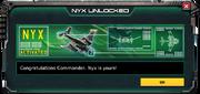 Nyx-UnlockMessage