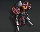 ShadowOps-Prize-EliteValkyrie