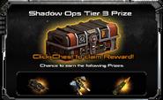 ShadowOps-PrizeDraw-Tier3-(Cycle-05)