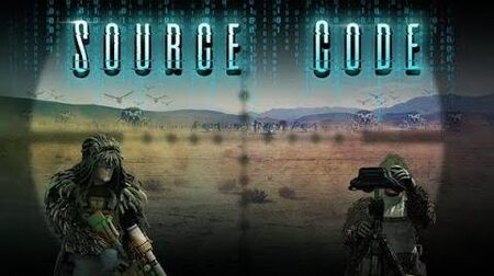 War Commander Operation Source Code