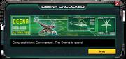 Deena-UnlockMessage