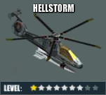 HellStorm-EarlyPic