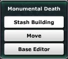 MonumentalDeath-LeftClick-Menu