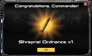 SpecialEvent-TierPrize-ShrapnelOrdnance