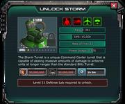 Storm-Turret-UnlockRequirements