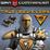 EventSquare-TrueBelievers