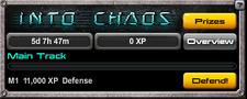 IntoChaos-EventBox