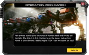 IronMarch-EventMessage-1-Pre