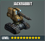 Jackrabbitlvl10