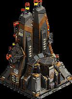 Sentinels-CC-Lv13