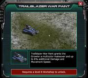 Trailblazer-EventShopDescription