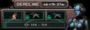 Warhawk-EventBox-1