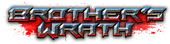 Brother'sWrath-Logo