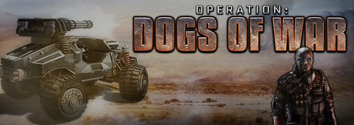DogsOfWar-HeaderPic