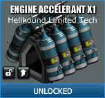 EngineAccelerant-EventShopUnlocked