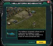HellstormSchematic(EventShopInfoBox)