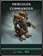 HerculesCommander-MainPic