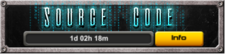 SourceCode-HUD-EventBox-Countdown