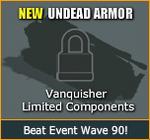 UndeadArmor-EventShopInfo