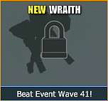 Wraith-EventShop-IronReign