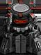 ArmoredPlatform-Lv15