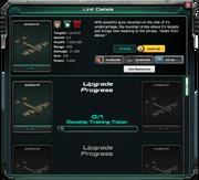 Gunship-UnitDetails
